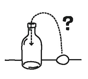Symbolbild Experimente
