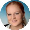 Porträt Stefanie Schneider