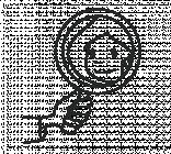 Symbolbild Selbsttest