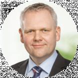 Porträt Minister Björn Thümler, Bildquelle: MWK/brauers.com