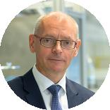 Porträt Prof. Dr. Armin Schnettler, Bildquelle: VDE / Anja Rottke
