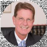 Porträt Dr. Gerhard F. Braun