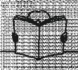 Symbolbild Broschüre