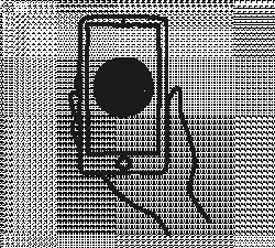Symbolbild Apps