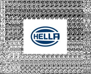 Logo HELLA GmbH & Co. KGaA