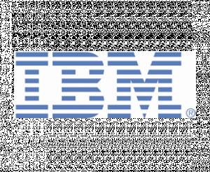 Logo IBM Deutschland GmbH