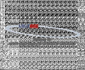 Logo Stiftung für MINT-Entertainment-Education-Excellence (MINTEEE)