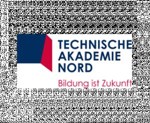 Logo Technische Akademie Nord e.V.