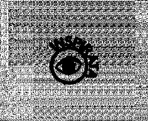 Logo INSPIRATA – Zentrum für mathematisch-naturwissenschaftliche Bildung e.V.