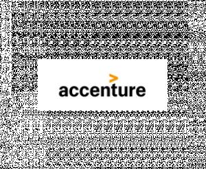 Logo Accenture Dienstleistungen GmbH