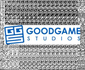 Logo Goodgame Studios