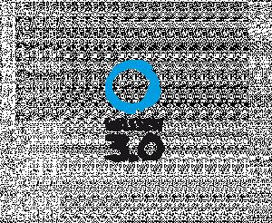 Logo Wasser 3.0 gemeinnützige GmbH