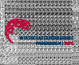 Logo Wirtschaftsförderungsgesellschaft Paderborn mbH