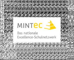 Logo MINT-EC - Das nationale Excellence-Schulnetzwerk