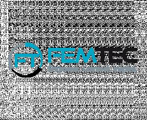 Logo Femtec.GmbH