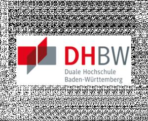 Logo Duale Hochschule Baden-Württemberg