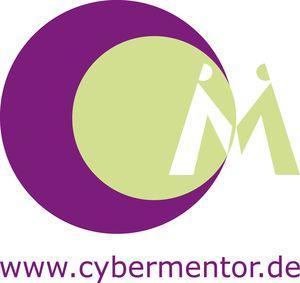 Logo CyberMentor
