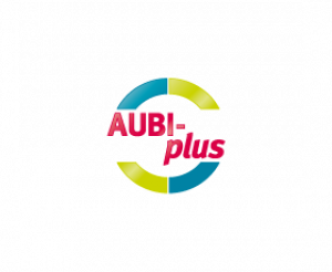 Logo AUBI-plus GmbH