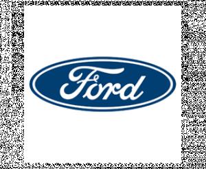 Logo Ford Werke GmbH