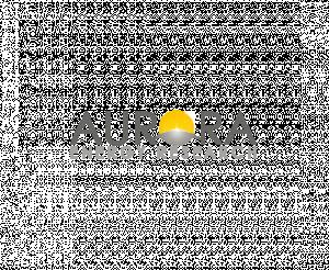 Logo Aurora Energy Research GmbH