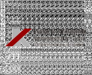 Logo Thüringer Koordinierungsstelle Naturwissenschaft und Technik