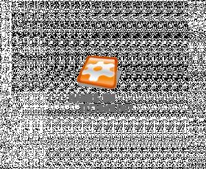Logo HANDS on TECHNOLOGY e.V.