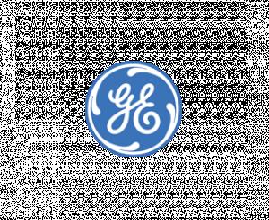 Logo General Electric Deutschland Holding GmbH