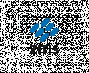 Logo ZITiS – Zentrale Stelle für Informationstechnik im Sicherheitsbereich