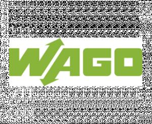 Logo WAGO Kontakttechnik GmbH & Co. KG