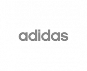 Logo Adidas AG