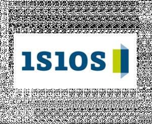 Logo ISIOS GmbH