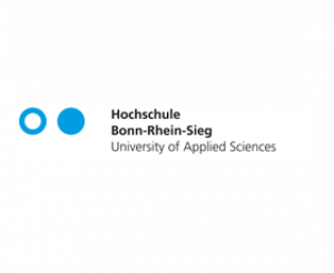 Logo Hochschule Bonn-Rhein-Sieg