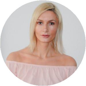 Porträt Susanne Lettner