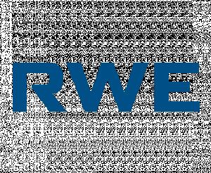 Logo RWE AG