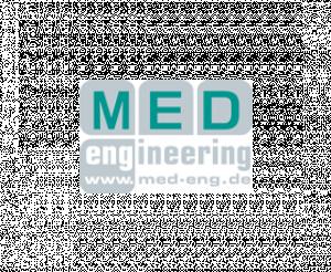Logo MED engineering