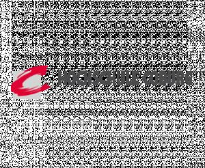 Logo Hochschule Coburg