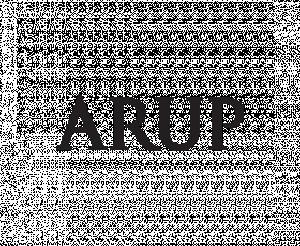 Logo Arup Deutschland GmbH