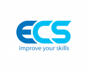 Logo e/c/s systems & software solution GmbH & Co. KG