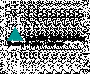 Logo Ernst-Abbe-Hochschule Jena