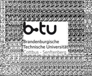 Brandenburgische Technische Universität Cottbus–Senftenberg