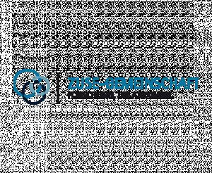 Logo Deutsche Industrieforschungsgemeinschaft Konrad Zuse e.V.