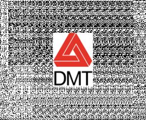 Logo DMT-Gesellschaft für Lehre und Bildung mbH