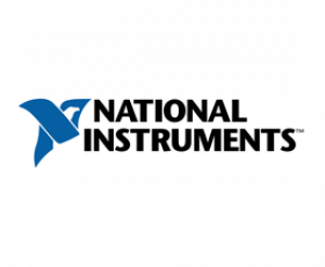 Logo National Instruments Germany GmbH