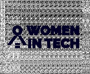 Logo Women in Tech e.V.