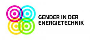 Logo Genergie