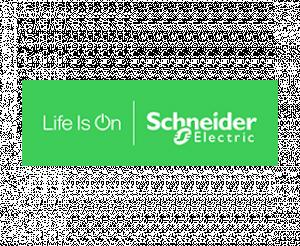 Logo Schneider Electric GmbH