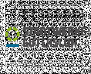 Logo Stadtwerke Gütersloh GmbH