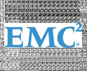 Logo EMC Deutschland GmbH