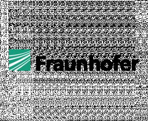 Logo Fraunhofer-Gesellschaft zur Förderung der angewandten Forschung e.V.