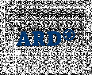 Logo ARD - Das Erste